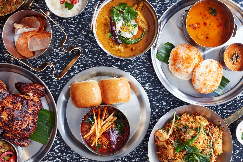 bombay food 2017 web