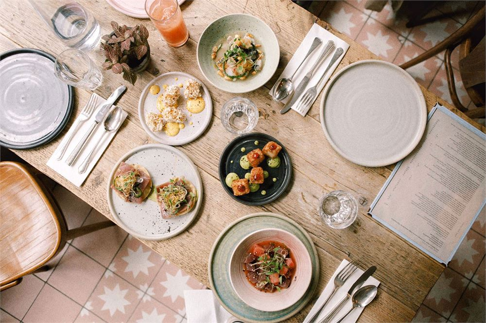 Brunch in Chelsea: 18 of the best places to start your day
