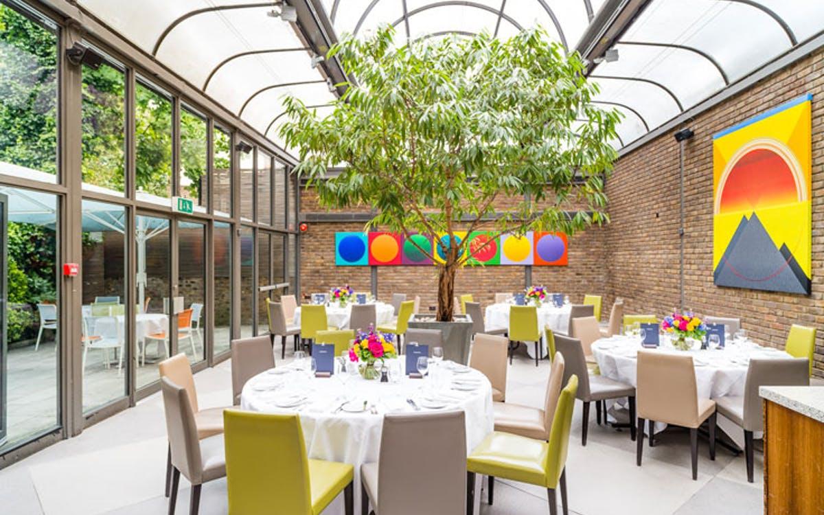 12 neighbourhood restaurants worth crossing town for
