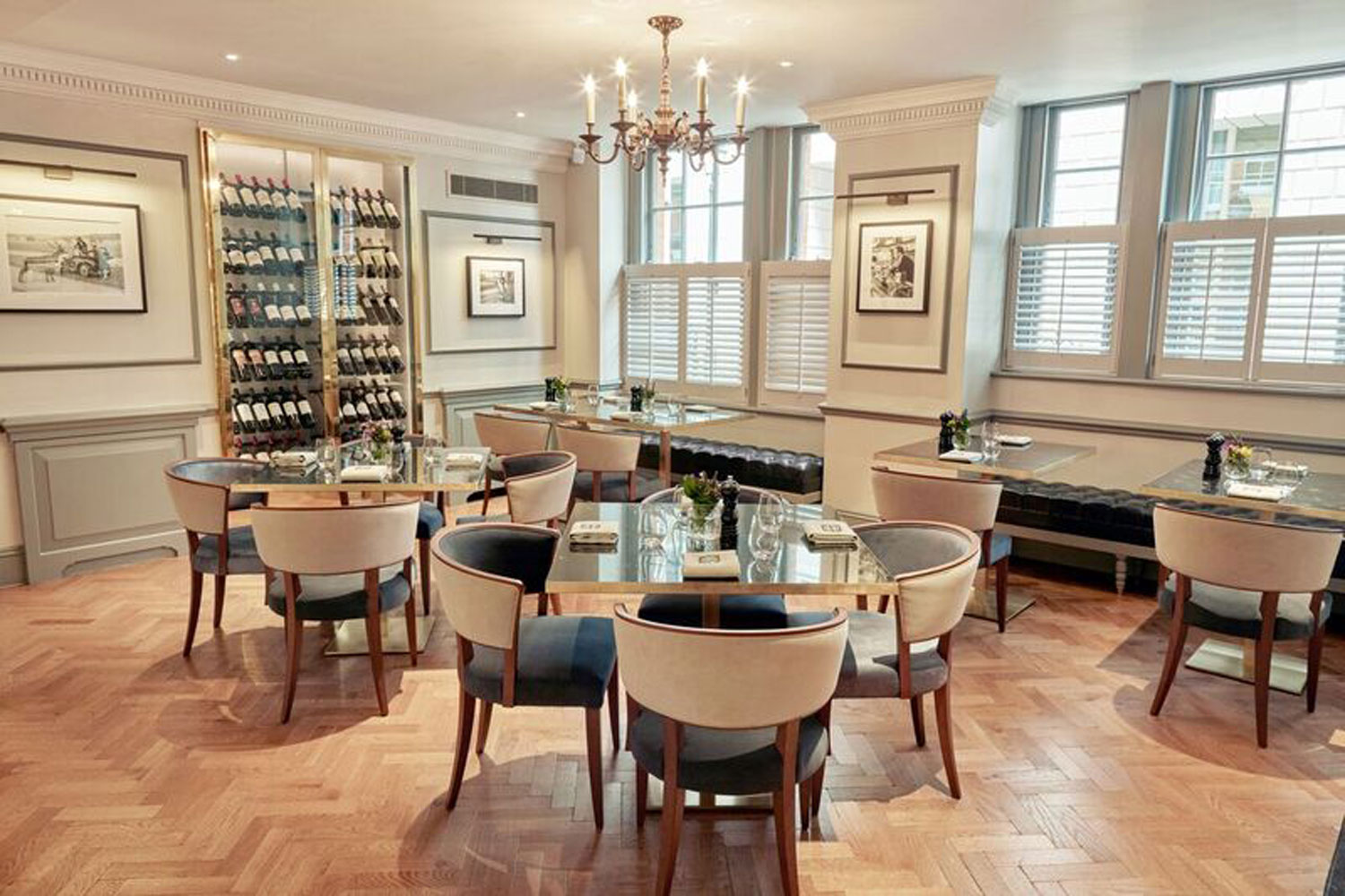 gbr tables with wine cabinet 2017 web