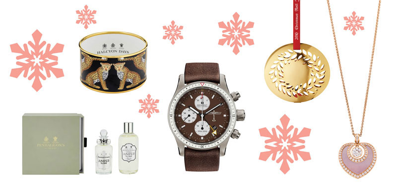 royal exchange christmas gift shopping lights