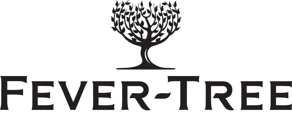 Fever Tree brand logo