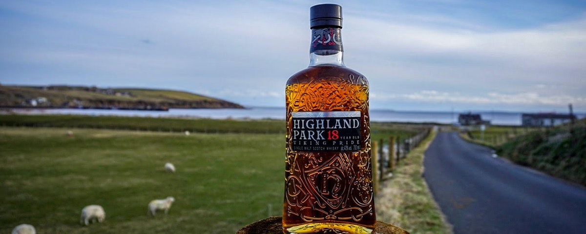 SM Exclusive: Join a Highland Park whisky tasting at HIDE in Mayfair for just £15