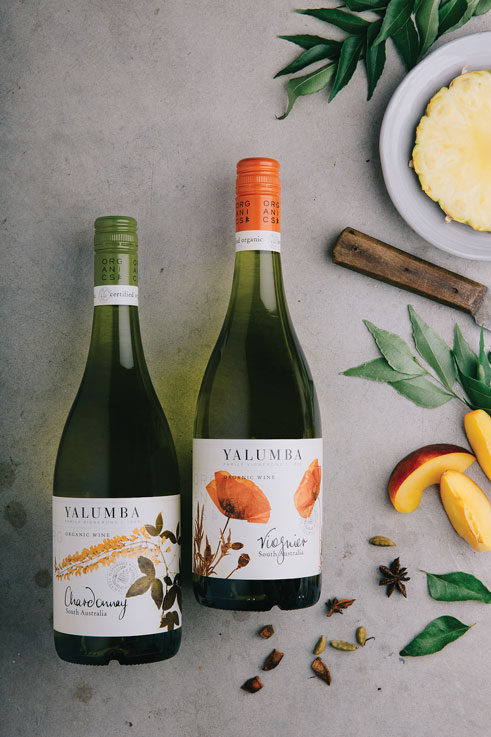 Yalumba wines Nomad festival competition Squaremeal lifestyle
