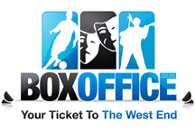 Box Office www.boxoffice.co.uk pre theatre dining post theatre dining London restaurants bars musicals plays West End