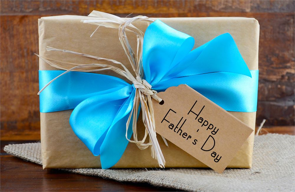 The Best Gifts for Father's Day
