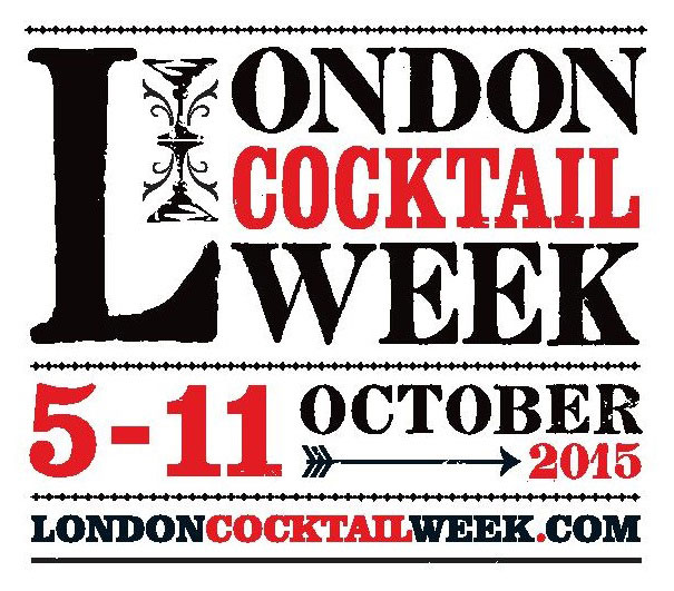 London Cocktail Week 2015 Square Meal best bars cocktails