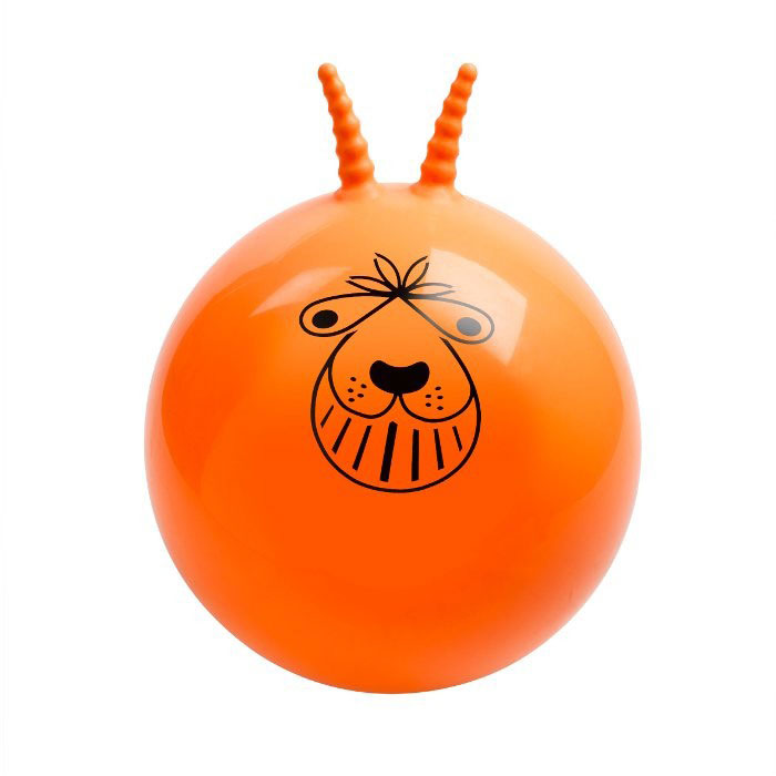 Square Meal restaurant and bar barometer august 2015 space hopper seventies coin laundry