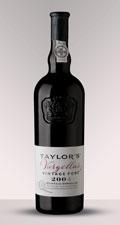 Taylors Port