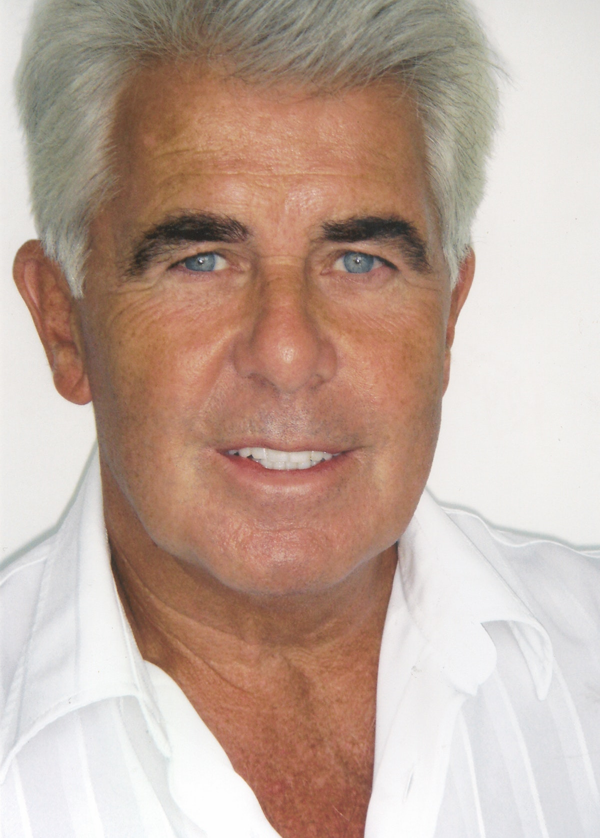 All The Best - Max Clifford