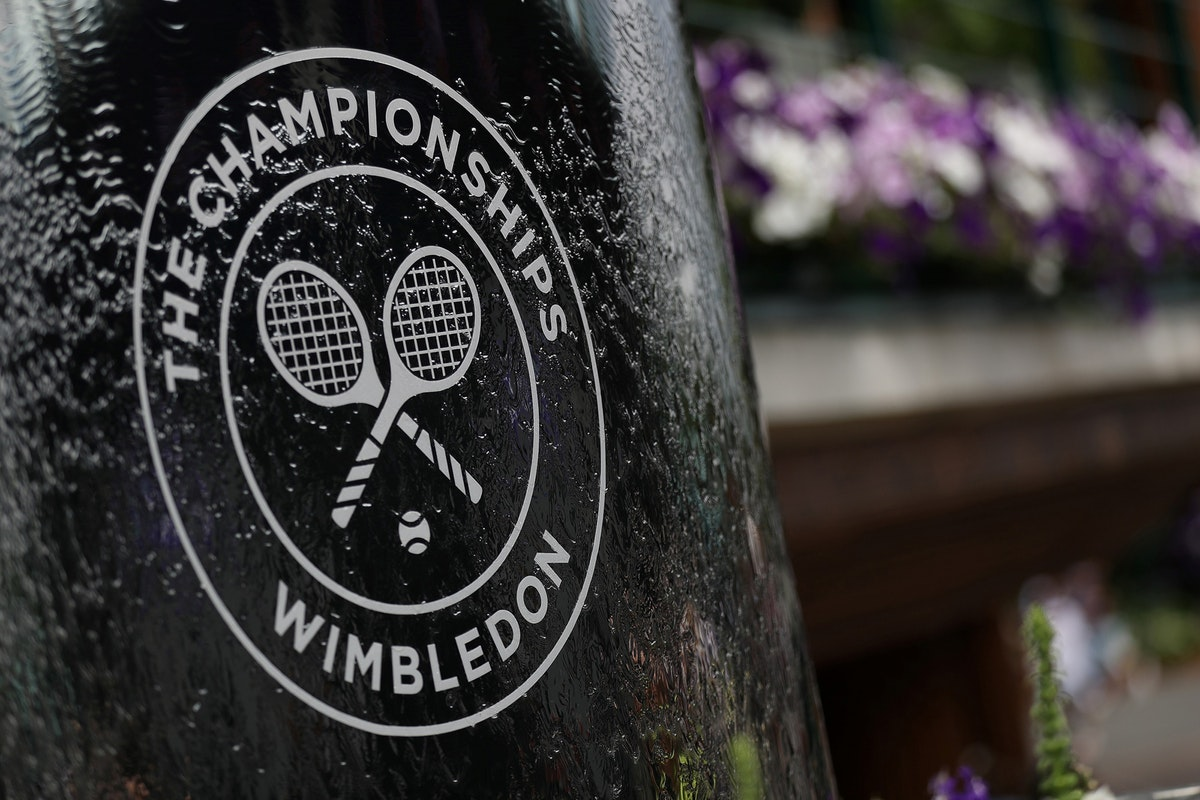 Keith Prowse appointed as exclusive hospitality provider for Wimbledon from 2019