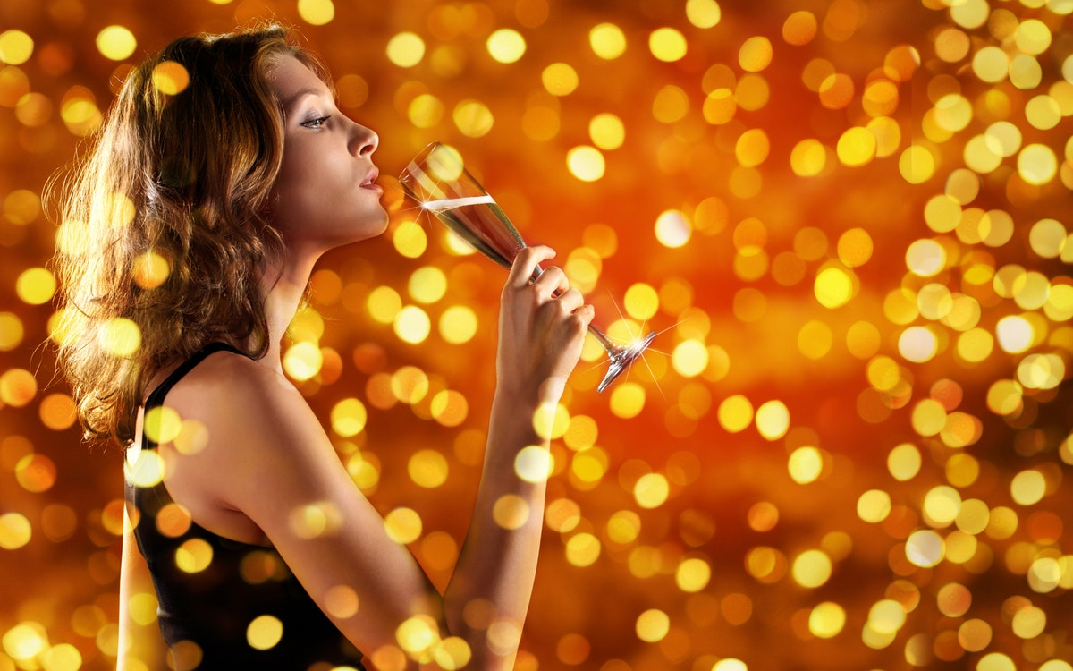 The very best Christmas party themes and why