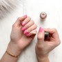 Get party ready: where to go to get pampered before your Christmas party