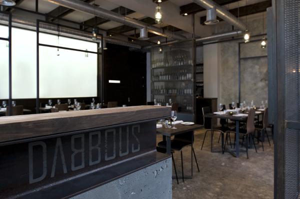 Dabbous_2012_-_Dabbous_Restaurant_7JPG_web.jpg
