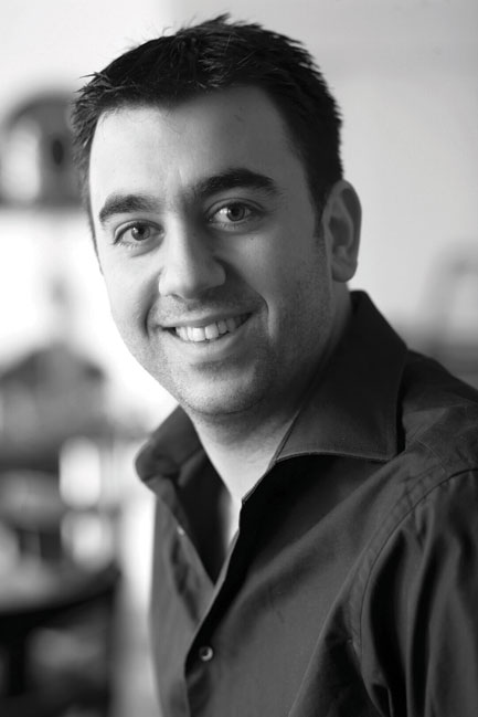 xavier rousset_know your sommelier 2012 - Xavier-Rousset-MS-h.jpg