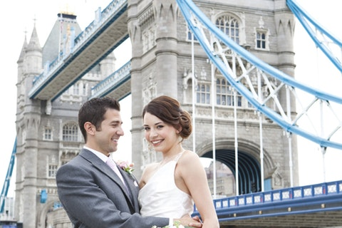 Tower Bridge Walkways now licensed