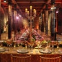 Period drama-inspired wedding venues: Medieval (5th century-1400)