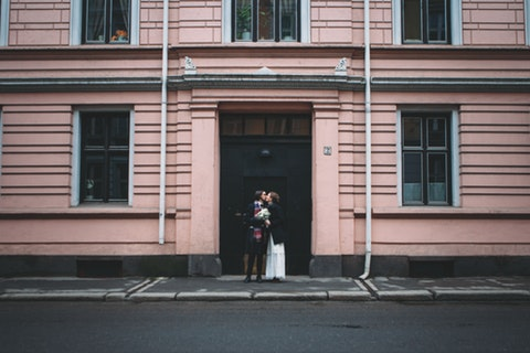 Your weddings: Made in Norway
