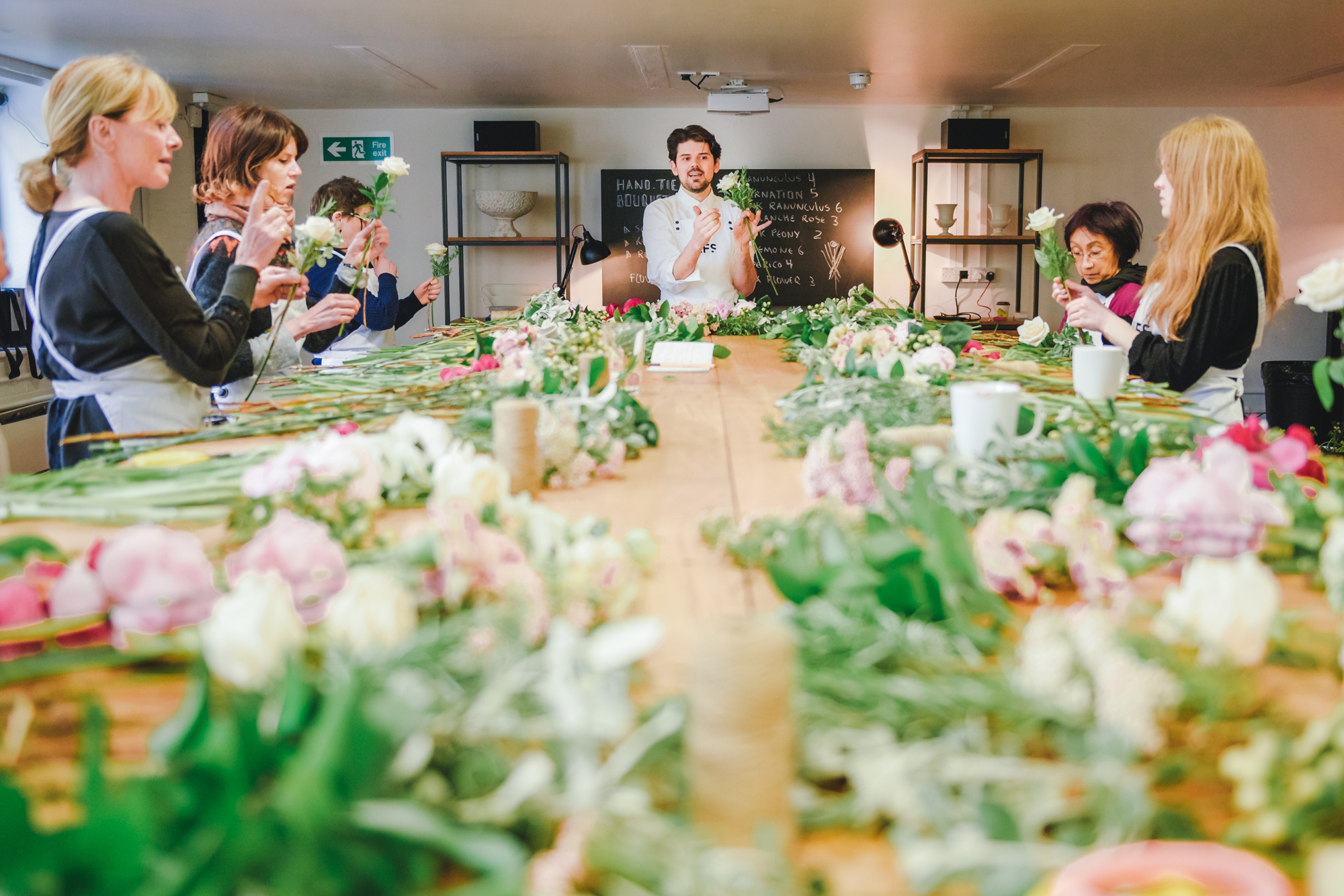 Weddings flowers bouquets how to