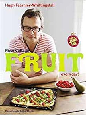 River Cottage Fruit Everyday!