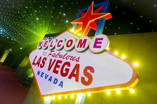 Viva Las Vegas at Dock X