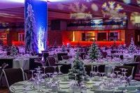Christmas parties at Twickenham Stadium