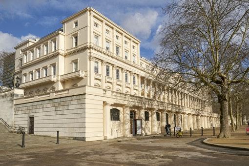 Institute of Contemporary Arts (ICA)