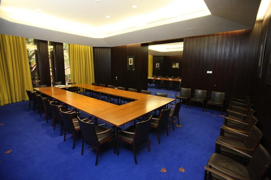 Committee Room 3