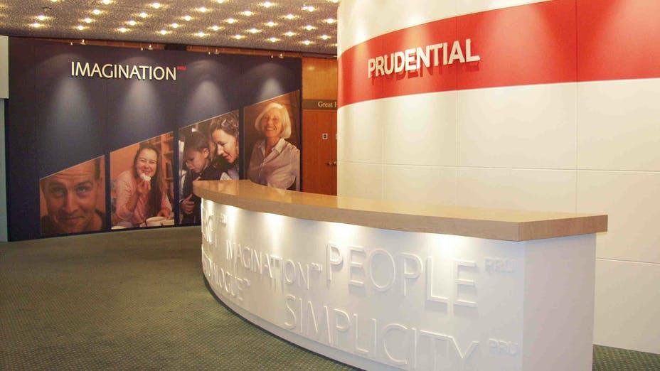 Kensington Conference & Events Centre