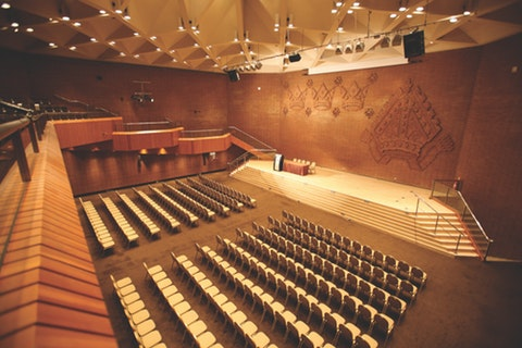 Kensington Conference & Events Centre