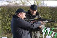 The West London Shooting School