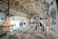 De Vere Grand Connaught Rooms
