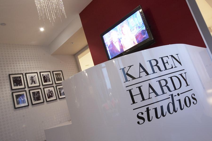 Karen Hardy Studios