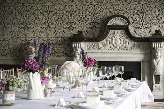 Marchioness Room