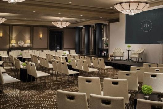 Ballroom Three