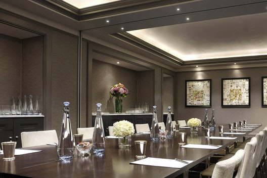 Rosewood London, venue for hire in London - Event & party venues