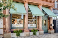 The Ivy Café Wimbledon