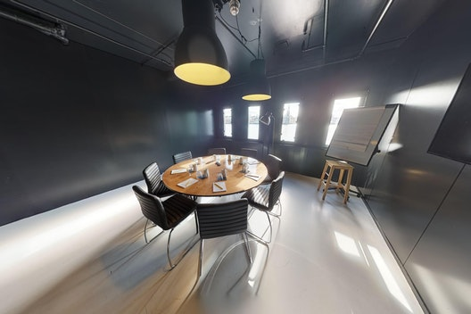 S Meeting room