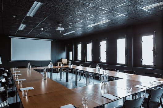 XL Meeting room