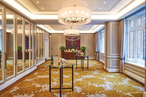The Cadogan, A Belmond Hotel
