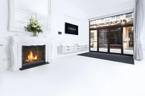 Icetank Studio