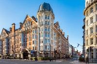 Radisson Blu Edwardian Bloomsbury Street
