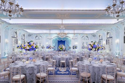 Lancaster Ballroom