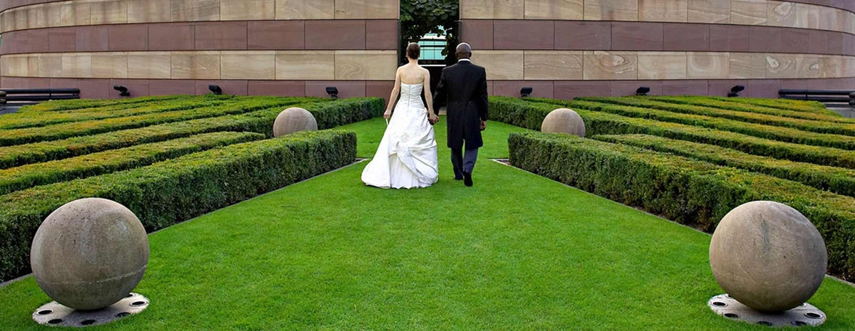 City of London wedding venues