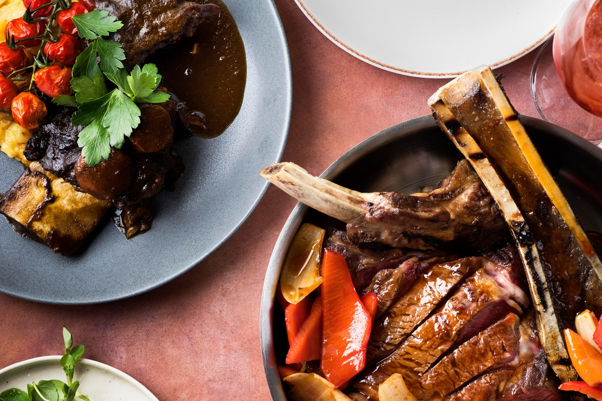SquareMeal's Hottest New Openings