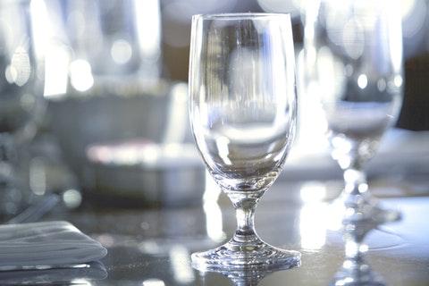 Li Veli Winery and Bistro