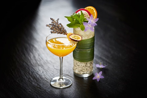 Sakagura (bar)