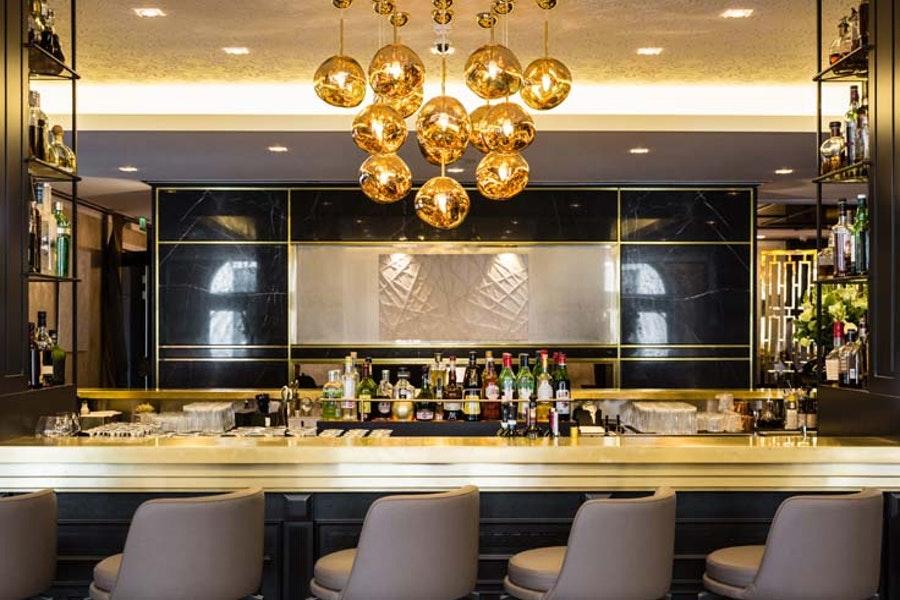 Brunello Bar and Restaurant