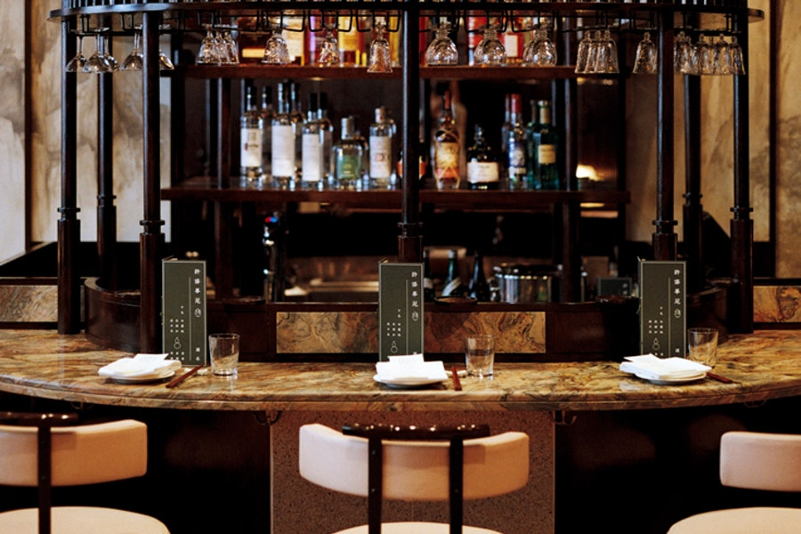 Magnificent Best Restaurants In Soho Central London Dining Bralicious Painted Fabric Chair Ideas Braliciousco