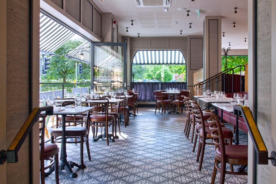 Cote Welwyn Garden City Hertfordshire Restaurant Reviews Bookings Menus Phone Number Opening Times